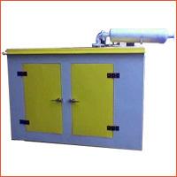 Buy Diesel Generator Canopy
