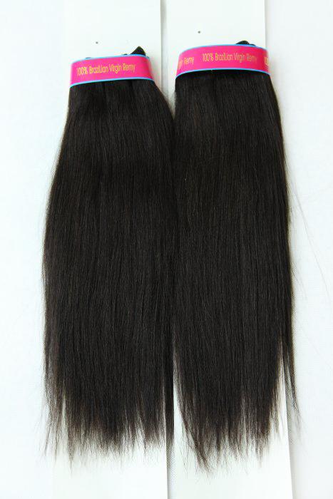 Buy Human hair