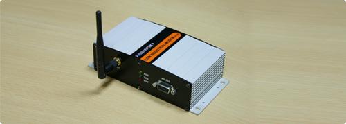 Buy Visiontek 81GR GSM Modem