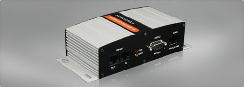 Buy Visiontek 88 SI Meter Interface Unit