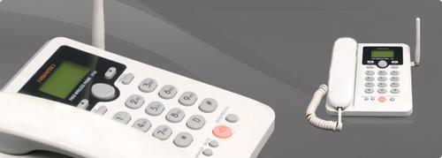 Buy Visiontek 21GS GSM Desk Phone