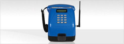 Buy Visiontek 41TQ CDMA Payphone