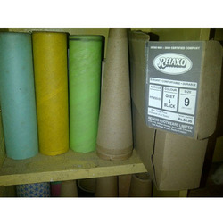 Buy Craft Board Used For Cones And Boxes
