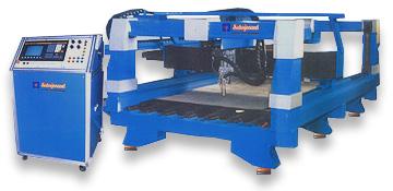 Buy Agnastra CNC laser system