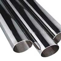 Buy Stainless Steel Pipes and Tubes
