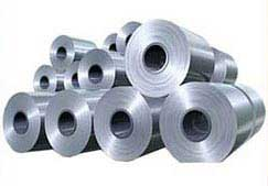 Buy Stainless Steel Sheets and Plates
