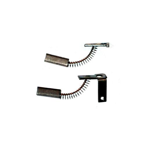 Alternator Brushes for Maruti