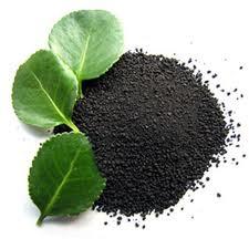 Buy Mahadhan Natural Fertilisers - Liquid