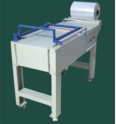 Buy L-type Sealer Machine