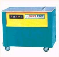 Buy Strapping Machine