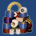 Buy Packing Material (of Packer Brand)