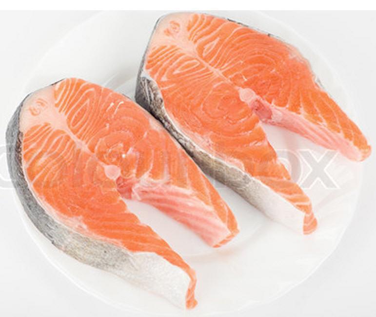 Buy Fish Steaks