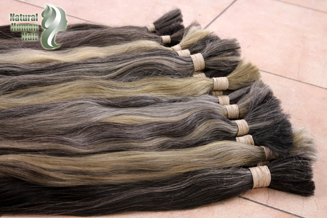 Buy Human hair for extention