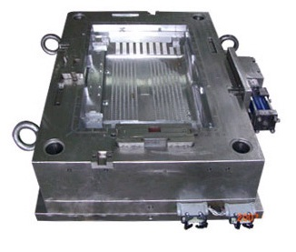 Buy Home Appliances Mould