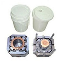 Buy 5 ltr. Drum Mould