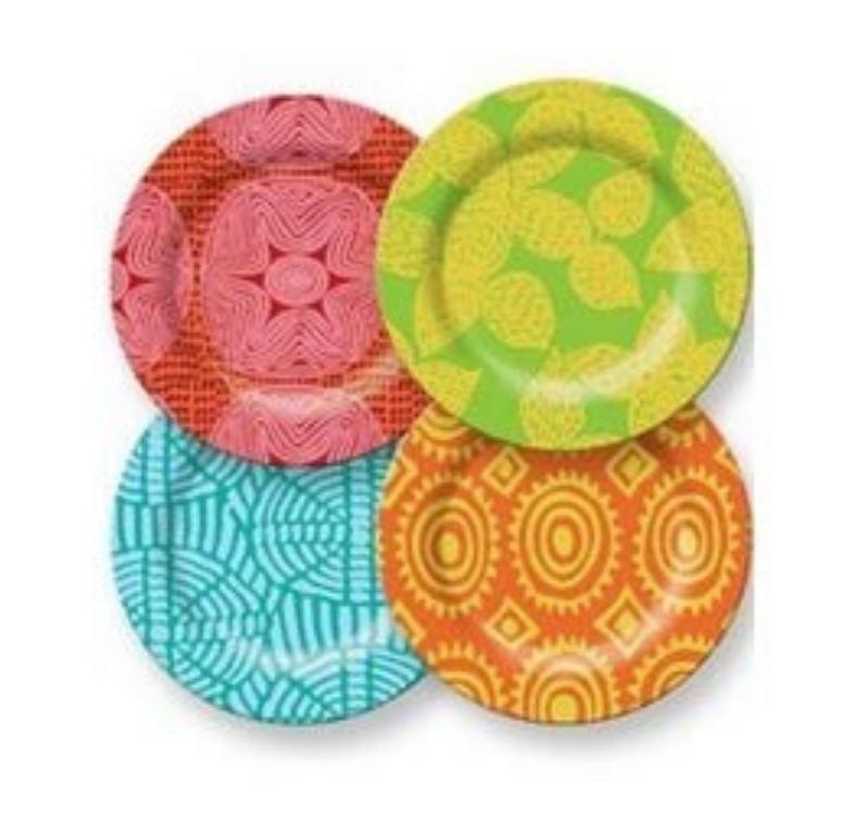 Melamine Plates  sc 1 st  India & Melamine Plates buy in Ajmer