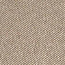 100% Cotton Twill Fabrics – Medium Weight