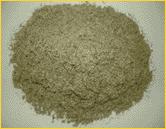 Buy Earthworm Powder