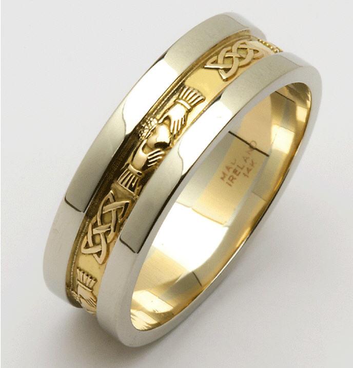 Golden Ring Image Golden Rings Price Bangalore