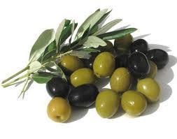 Buy Olive
