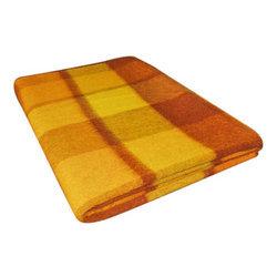 Buy Woolen Blankets