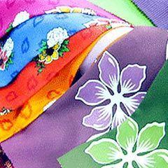 Buy Printed Fabric Blanket