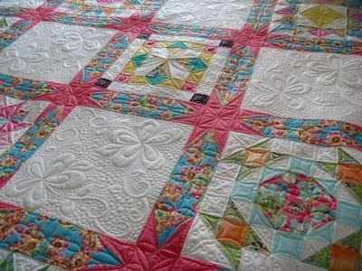 Buy Well Stiched Quilts