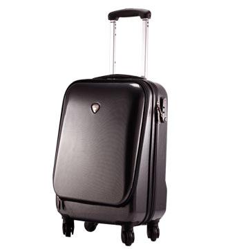 Hard Luggage — Buy Hard Luggage, Price , Photo Hard Luggage, from ...