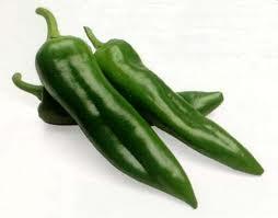 Buy Green chilli