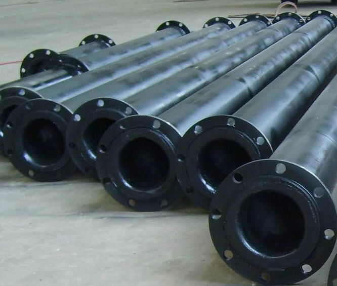 Buy Composite Pipes