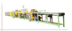 Buy Bicycle & Cycle Automatic Tyre Line Conveyor