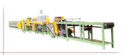 Buy Bicycle & Cycle Automatic Tyre Line Conveyor