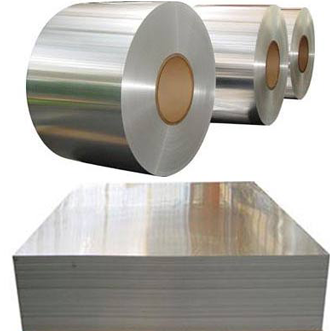 Buy Cold Rolled Sheet
