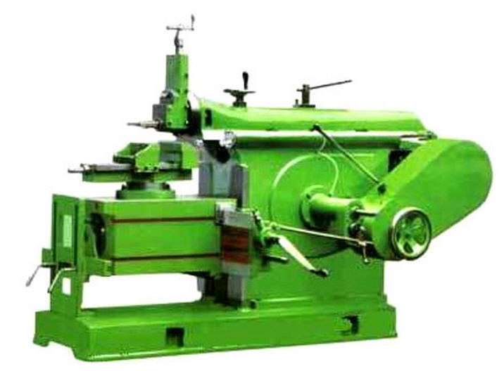 shaper machine we offer a varied range of shaper machinesthat