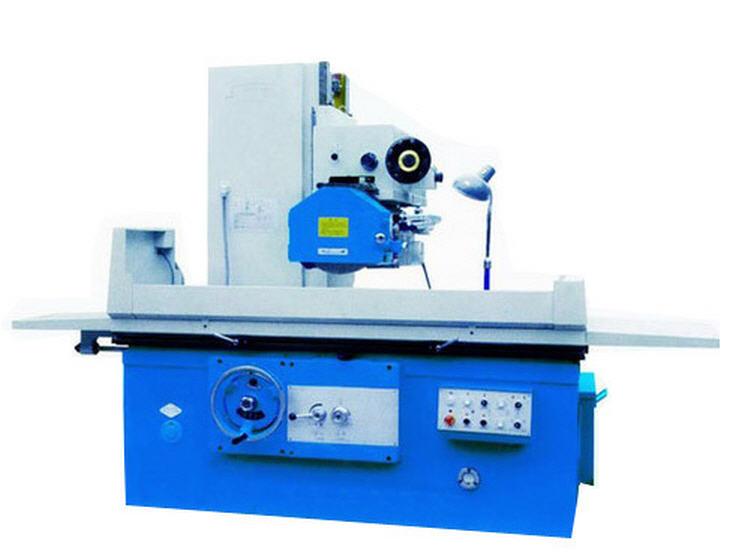 Buy Grinding Machine