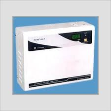 Buy Automatic Voltage Stabilizer