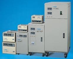 Buy AC Voltage Stabilizer