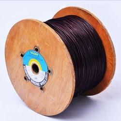 Buy Enameled Aluminium Wire
