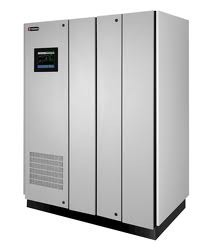 Buy Industrial UPS Systems