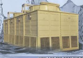 Buy Neptune Cooling Towers