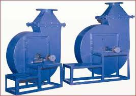 Buy Neptune Frp Blowers