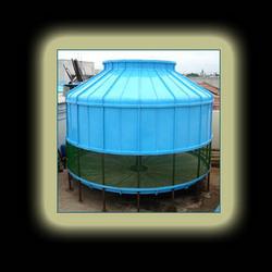 Buy Neptune Evaporative Air Conditioners