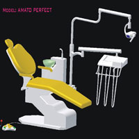 Buy AmatoPerfect Dental Chair
