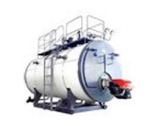 Buy Industrial Boiler