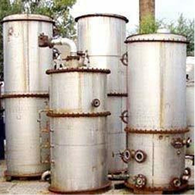 Buy Distillation Column Control
