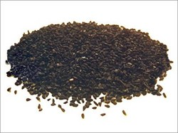 Buy Nigella sativa is the scientific name for the plant on which black cumin seeds grow, and it is a member of the buttercup family.