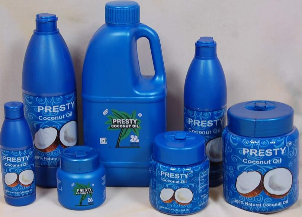 Amla Hair Oil Price Amla Hair Oil