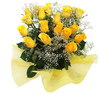 Buy Yellow Roses