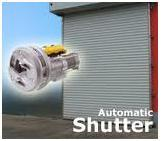 Buy Rolling Shutters