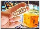 Buy Rfid Tags